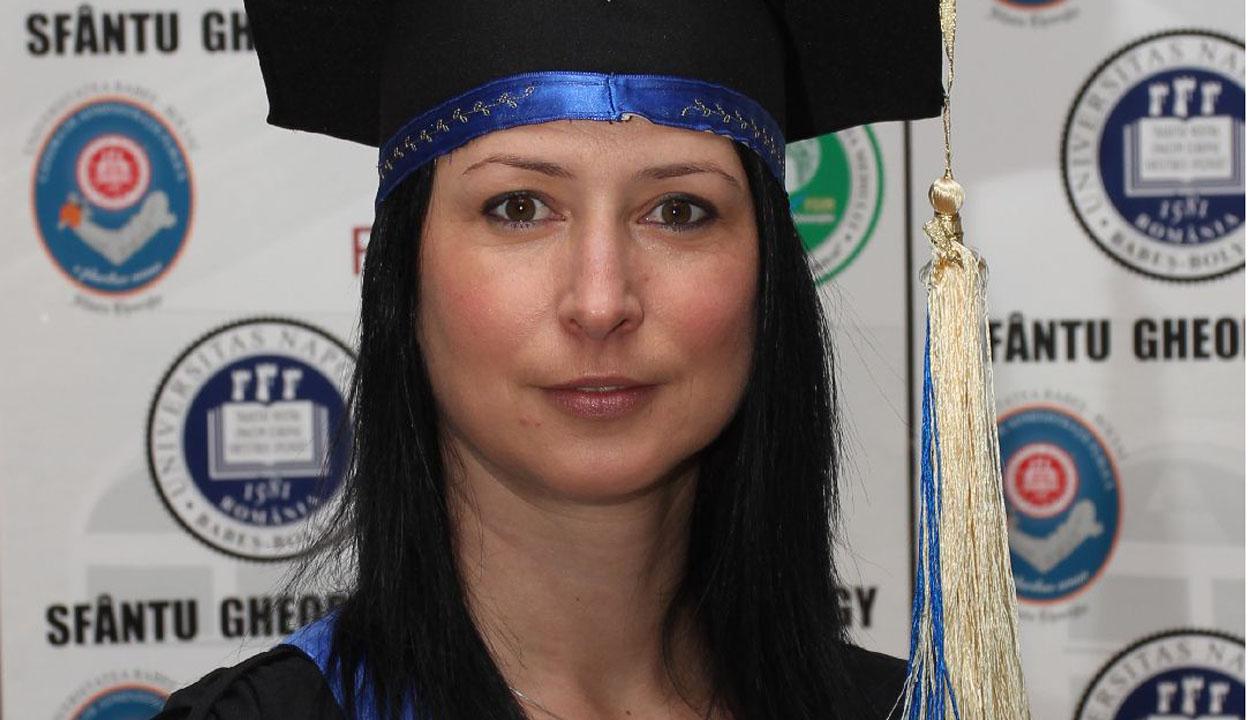 Pszichopedagógus és tanár