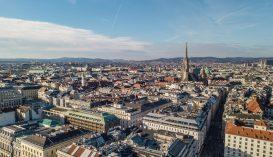 Ausztria is korlátozza a román állampolgárok beutazását