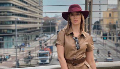 74 nap után gyógyult ki a koronavírusból egy olaszországi román nő