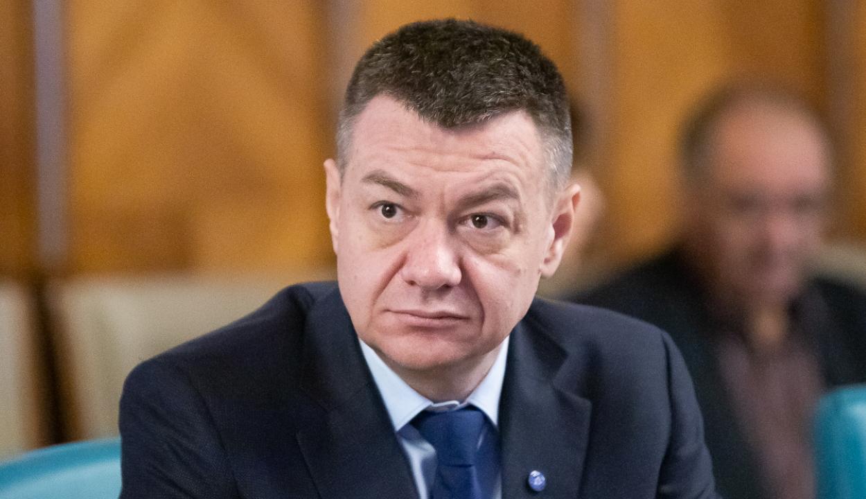 Kulturális miniszter: a kultúra járulékos veszteség a járvány elleni harcban