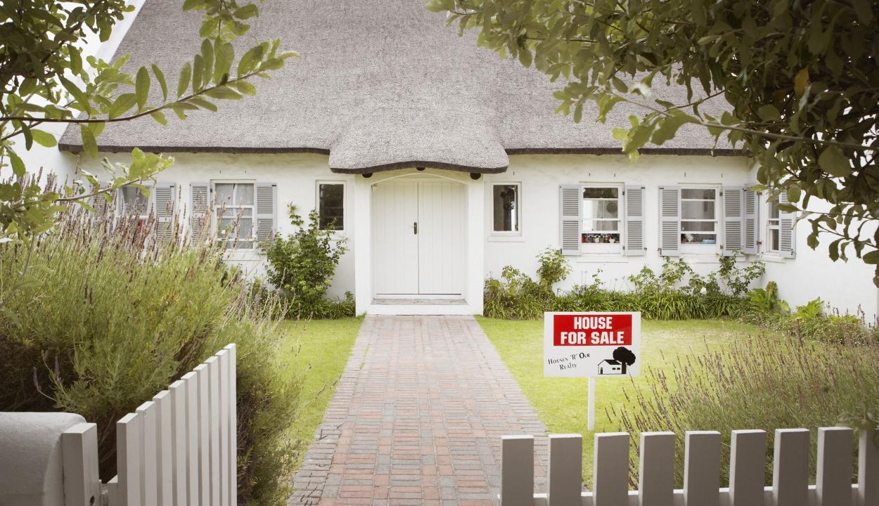 Hogyan változik az ingatlanpiac a koronavírus miatt?