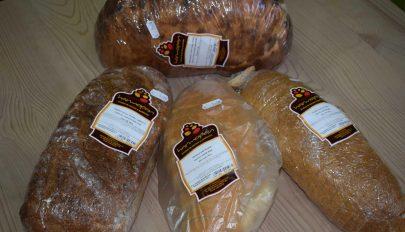 Koronavírussal fertőződött Hargita megye legnagyobb pékségének több alkalmazottja