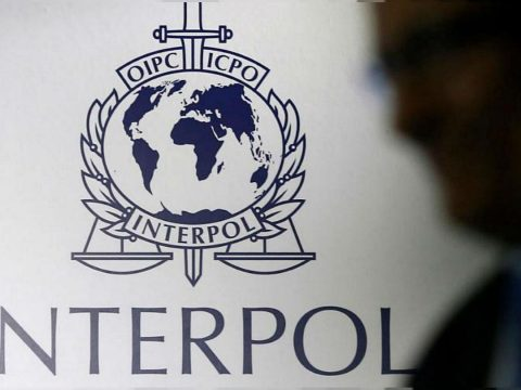 Interpol: bűnözők hamis gyógykészítményekkel áraszthatják el a piacot