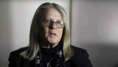 Kártékony videó terjed a koronavírusról a közösségi médiában