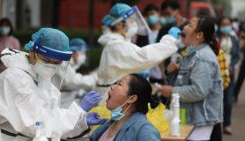 A járvány még nem tetőzött