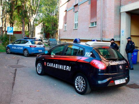 Mintegy négyszáz olasz maffiavezért engedtek ki a börtönből a járvány miatt