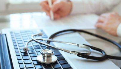 Több mint hatezerrel nőtt a rezidens orvosok száma az idén