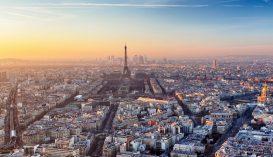 Változnak a Franciaországba és az Egyesült Államokba való beutazás szabályai
