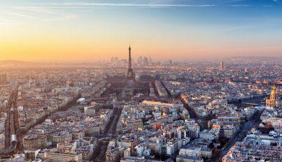 Júliusban indulhatnak újra a nyaralások Európában