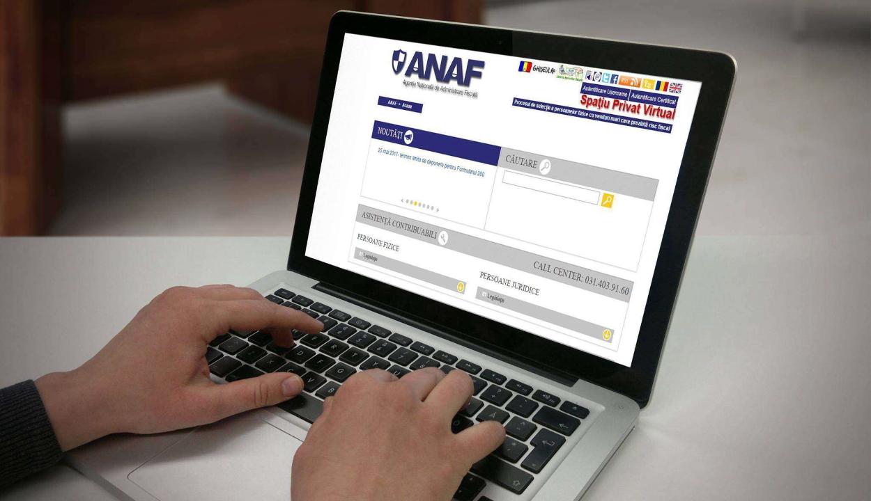 Harmincféle adót lehet befizetni bankkártyával a Privát Virtuális Térben