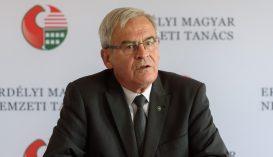 Tőkés László: az RMDSZ nem használta ki eléggé, hogy nélküle nem lehetett volna kormányt alakítani