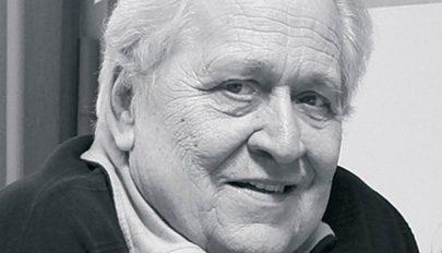 Ma lenne 85 éves Deák Ferenc