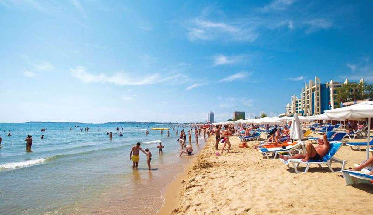 A turisztikai irodák megkezdték a Covid-19 elleni utasbiztosítás bevezetését