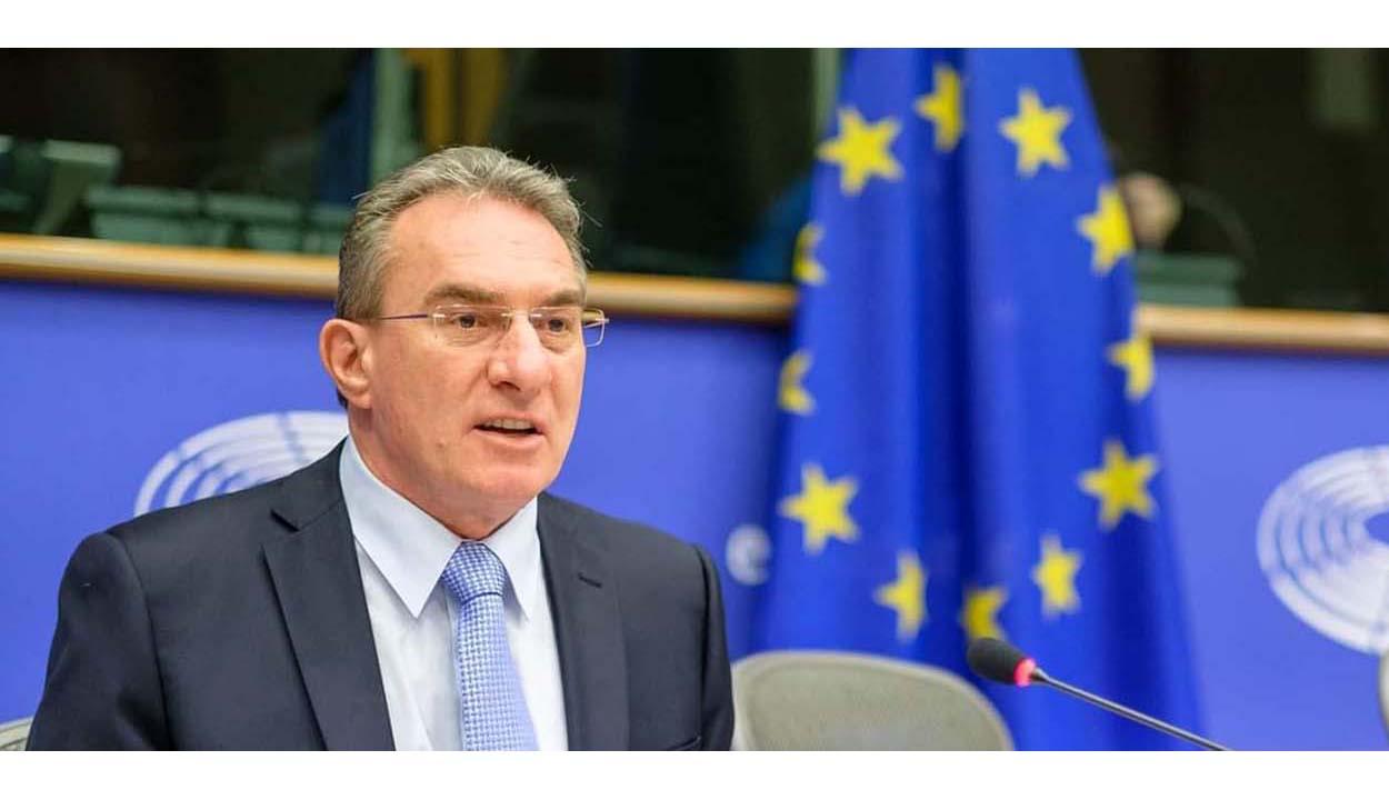 Európai mentőcsomag a gazdaságnak