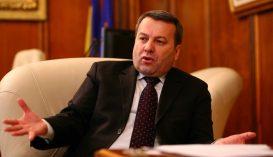 Közös polgármester-jelöltet állíthat Brassóban az ALDE és a PSD