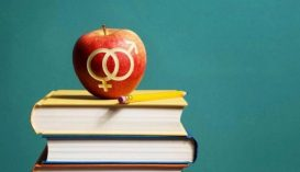 Alkotmányos az iskolai egészségügyi nevelés bevezetéséről szóló törvény