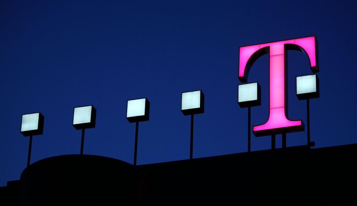 Fenntartásokkal kezeli a versenytanács a Telekom esetleges kiszállását a román piacról