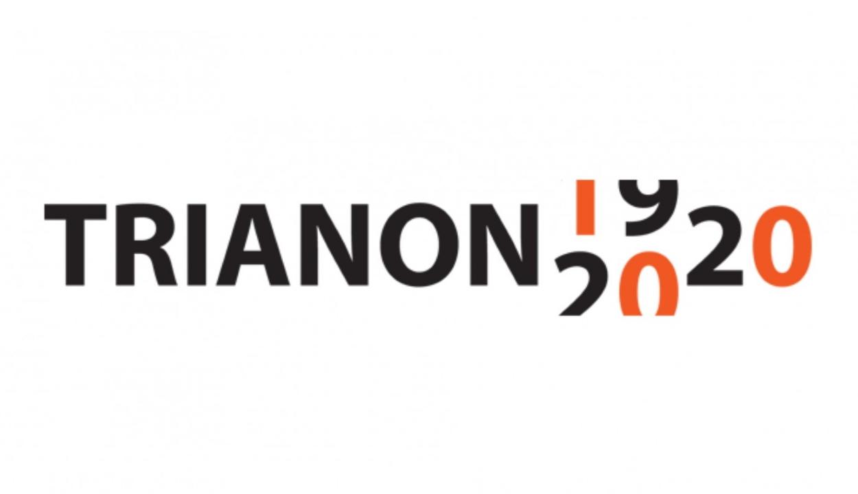 Felmérés: igazságtalan és túlzó volt a trianoni békeszerződés