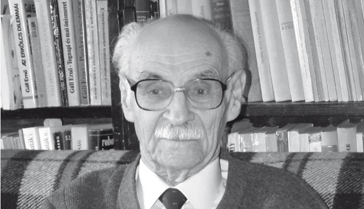 Antal Árpád-évfordulóra