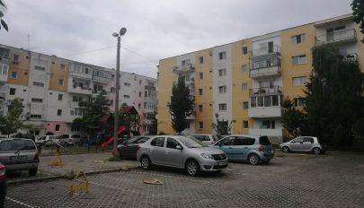 Nagyvárosi szinten a lakásárak