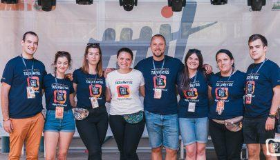 25 éves a Magyar Ifjúsági Tanács