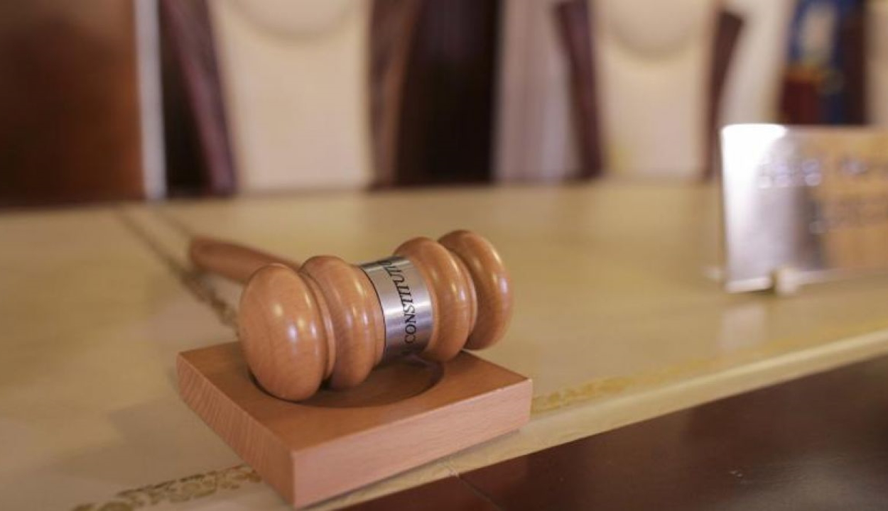 Az önkormányzati választások után dönt az alkotmánybíróság a luxusnyugdíjak megadóztatásáról
