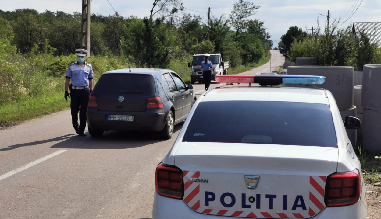 Az ítélőtábla feloldotta a vesztegzárat Gornet településen