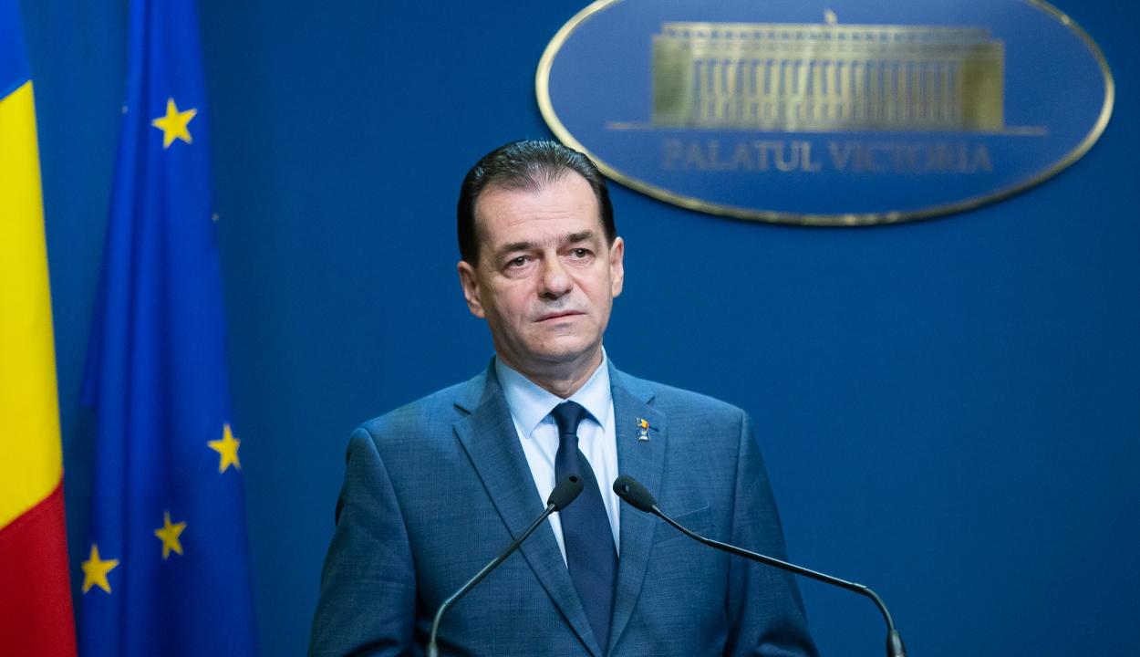 Orban: 14 százalékos nyugdíjemelés finanszírozható, aki ennél többet ígér, hazudik