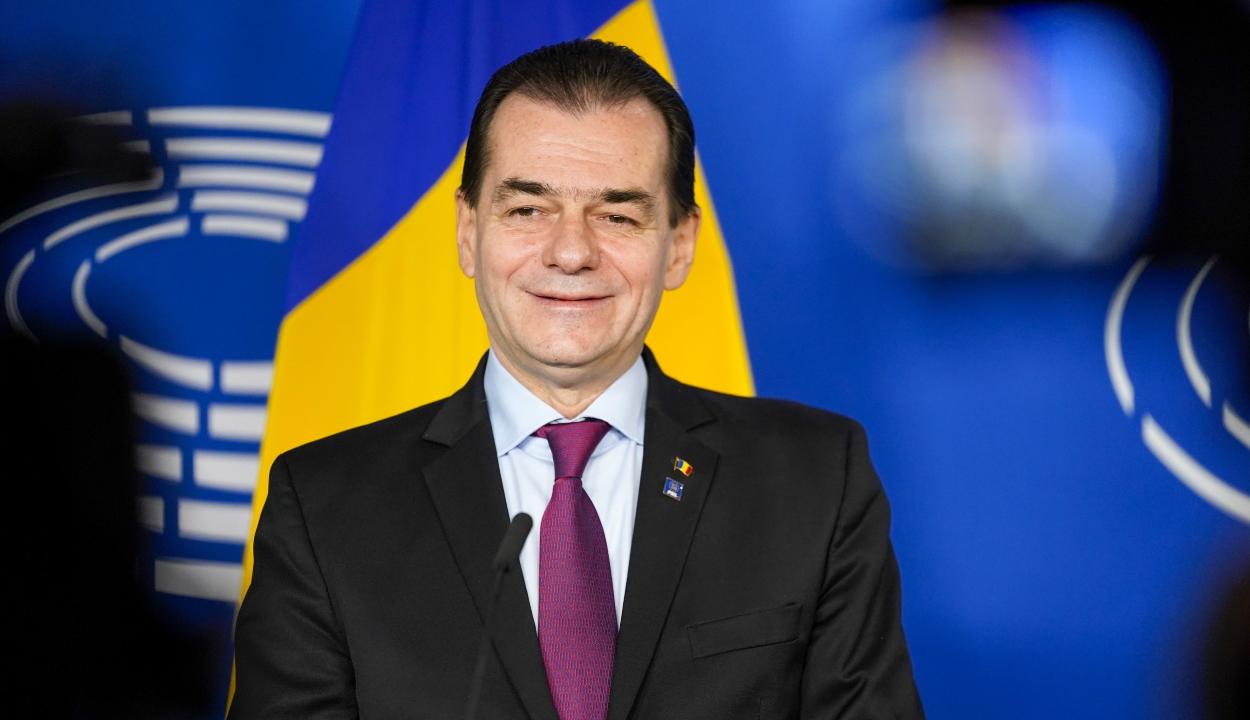 Orban reméli, hogy a kitűzött határidőre sikerül elfogadni az államháztartási törvényt