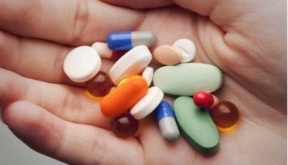 Új, veszélyes drog a piacon