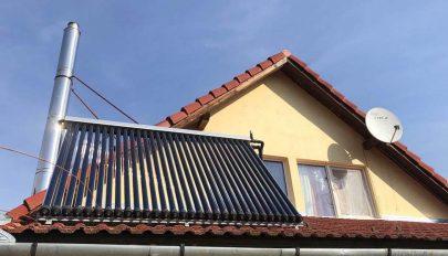Növelje lakása energiahatékonyságát!