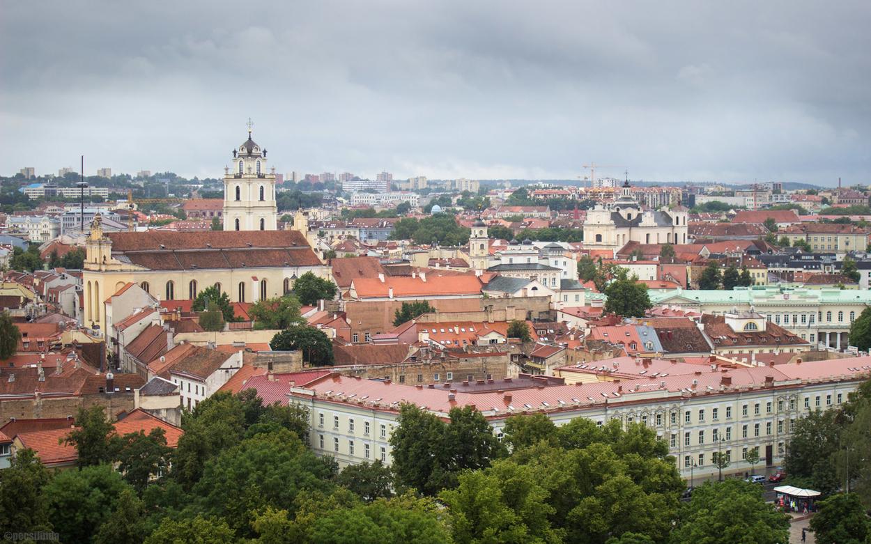 Litvániába is csak negatív koronavírusteszttel lehet menni, de úgyis van karantén