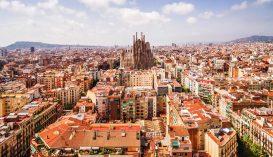 Lekerült Spanyolország a magas járványügyi kockázatot jelentő országok listájáról