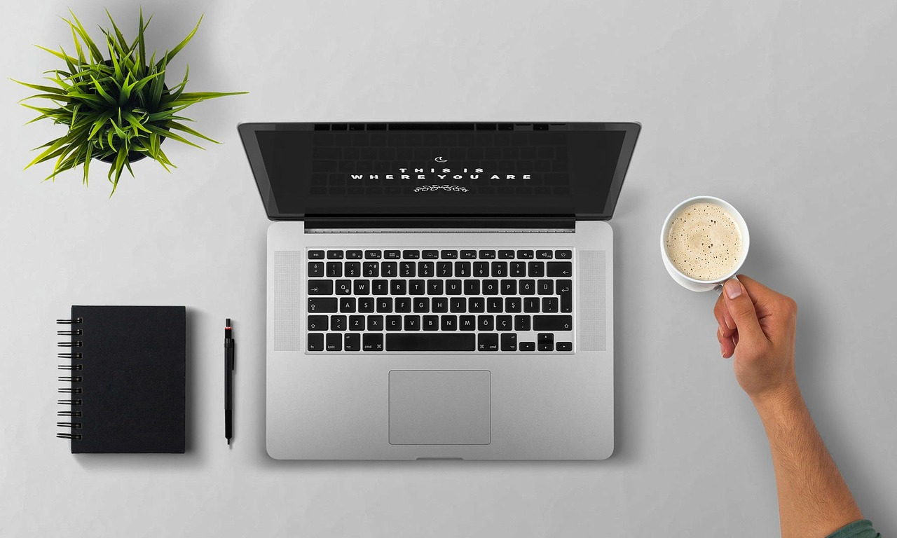 Online kurzusok rendezvényszervezőknek