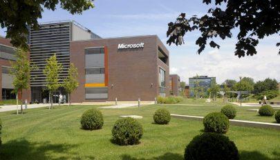 A Microsoft bekebelezné a TikTokot
