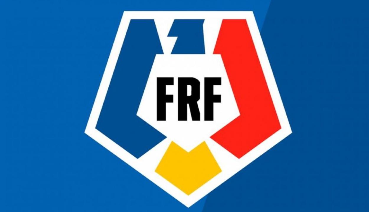 16-ra növelték a csapatok számát az I. ligában, a Dinamo megmenekült a kieséstől