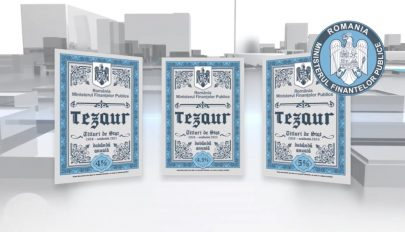 Áprilisban is vásárolhat Tezaur államkötvényeket a lakosság