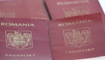 Félannyi útlevél sem kell