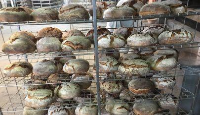 Javult a hazai kenyér minősége