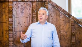 Semjén Zsolt az RMDSZ támogatására kéri a nem Románia területén élő erdélyi magyarokat