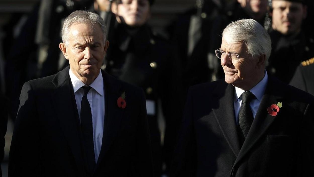 A  britek kiugranak az EU-s piacról?