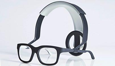 Ausztrál kutatók megkísérlik visszaadni a látását egy vak embernek