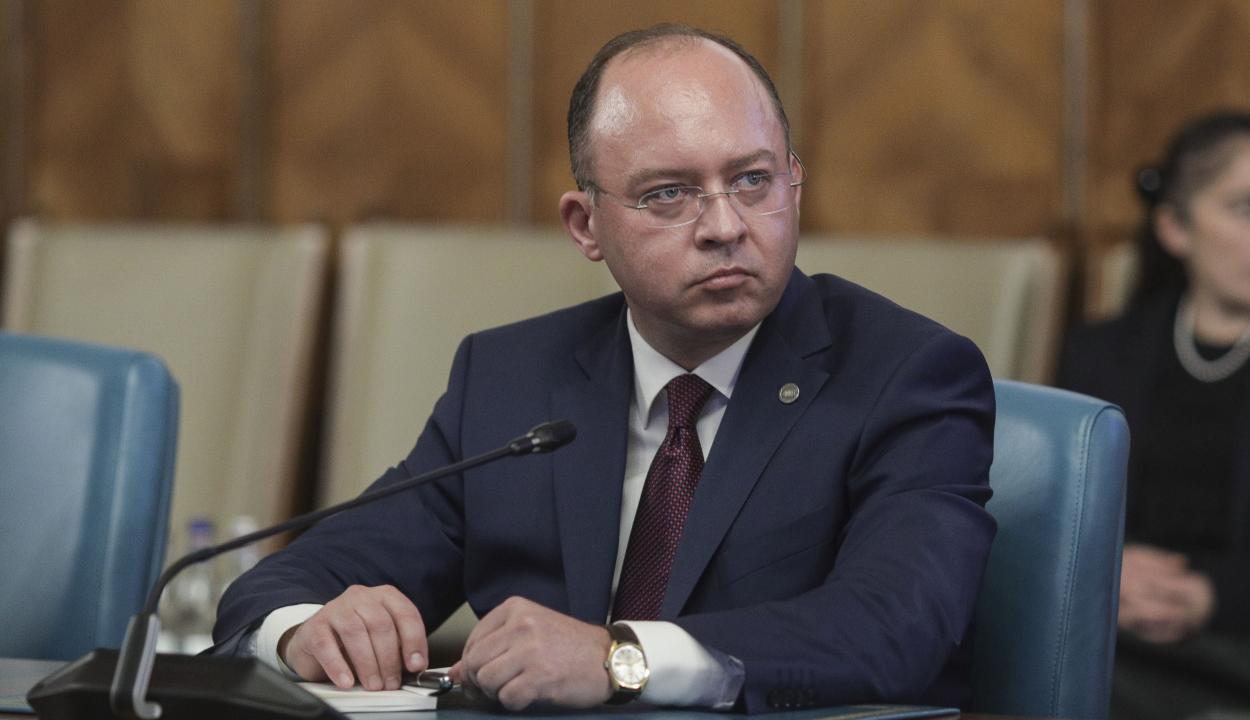 Külügyminiszter: a járvány idején felerősödött az antiszemitizmus az online térben