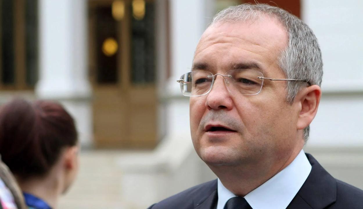 Továbbra is Boc és Tişe vezeti Kolozsvárt, illetve Kolozs megyét