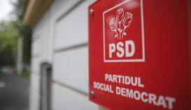 Ismertette alternatív költségvetési javaslatát a PSD