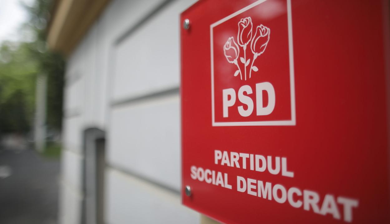 A PSD félreállítja a Dragnea-korszak meghatározó politikusait
