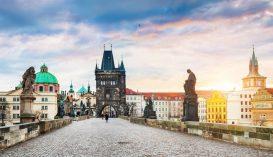 Szükségállapot lesz Csehországban