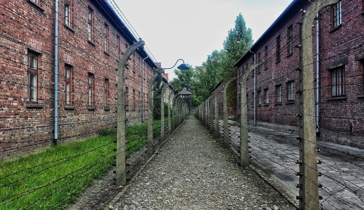 A Facebook betiltja platformján a holokauszttagadást