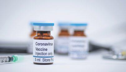 COVAX: 2021 végére 2 milliárd adag vakcinát osztanak el