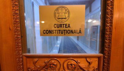 Alkotmányosnak bizonyult a veszélyhelyzetet szabályozó törvény